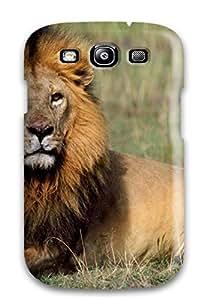 Popular Johnmarkpl New Style Durable Galaxy S3 Case (FQFzPqe1572zsnKK)