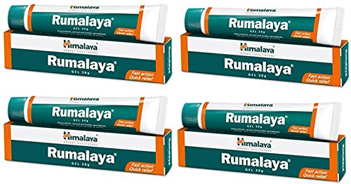 himalaya-rumalaya-gel-30gm-pack-of-4