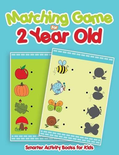 matching-game-for-2-year-old