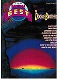The New Best of the Doobie Brothers, The Doobie Brothers, 0897242416