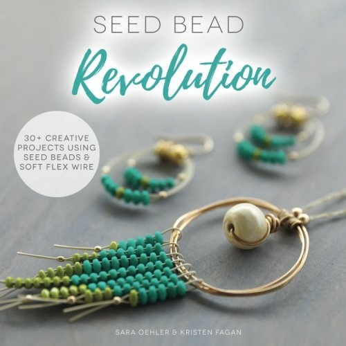 seed-bead-revolution