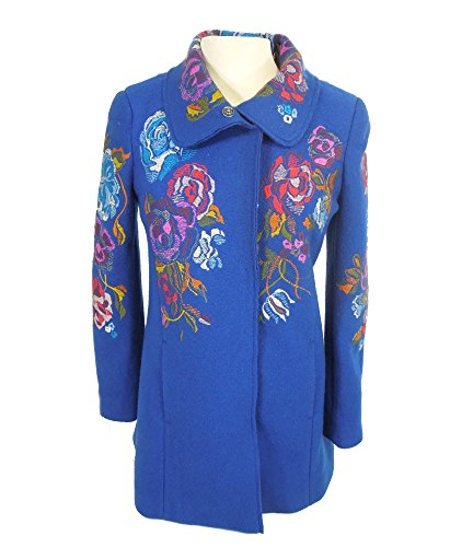 ivko-short-merino-wool-coat-with-embroidered-flower-designs-blue-us-14-eur-44