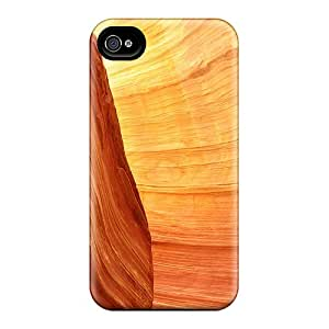 Extreme Impact Protector LlnzQcz5443SbvLB Case Cover For Iphone 4/4s