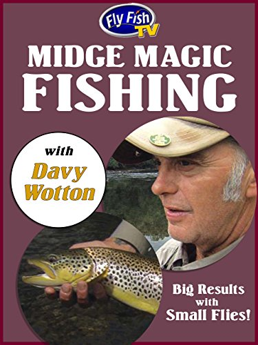 midge-magic-fishing-with-davy-wotton