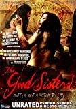 The Good Sisters - Unrated Director's Cut (Signed)