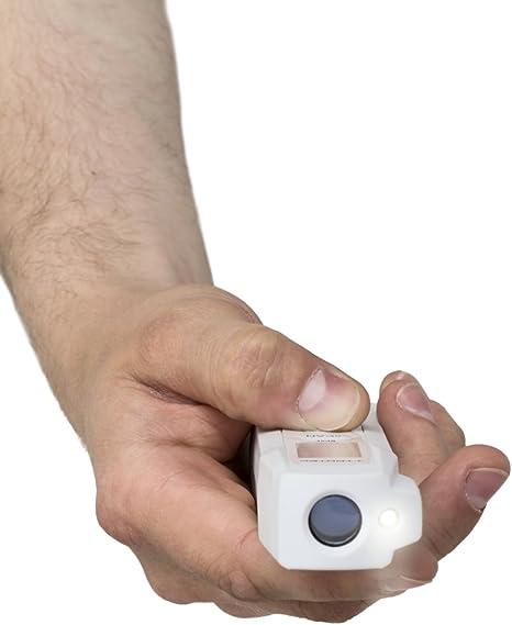 Trotec 3510003017 Bp 2 F Lebensmittelthermometer Baumarkt