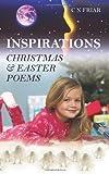 Inspirations, C. N. Friar, 1434364259