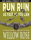 Bargain eBook - Run run as fast as you can