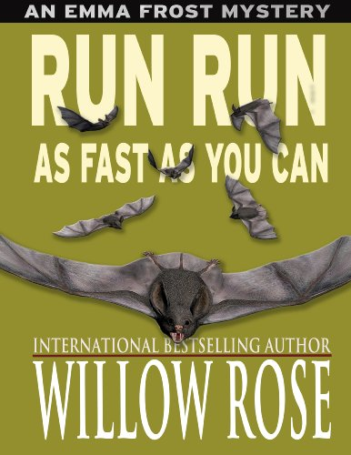 Bargain eBook - Run run as fast as you can