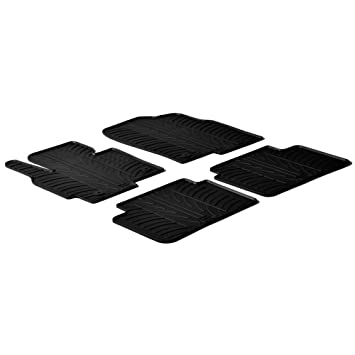 automobiles for floor rubber screen black mycarneedsthis armorall mats pm at best the shot custom