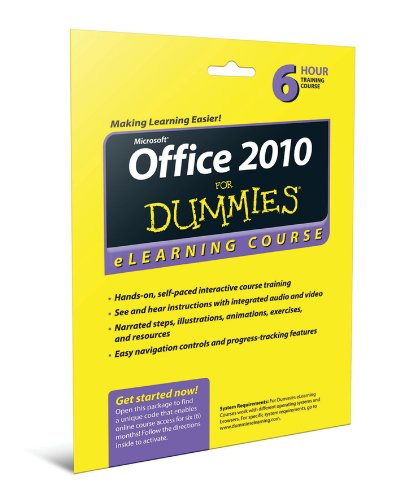 office-2010-for-dummies-elearning-course-access-code-card-6-month-subscription-2