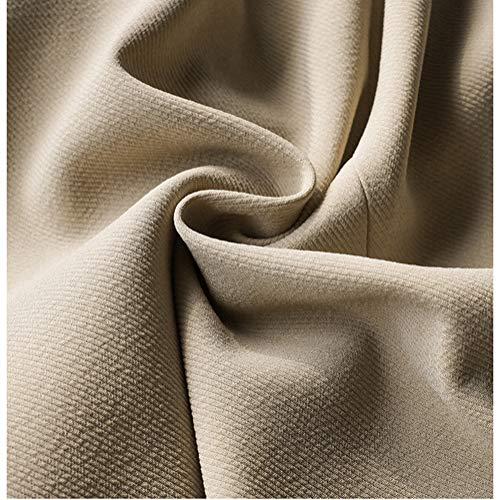 Trench Medio Tinta Moda Cachi Autunno Cappotto Temperamento Semplice Transizione Giacca Tasca Caldo Con E Snone Risvolto Sezione Donna Unita Lungo Inverno q76wRXIz