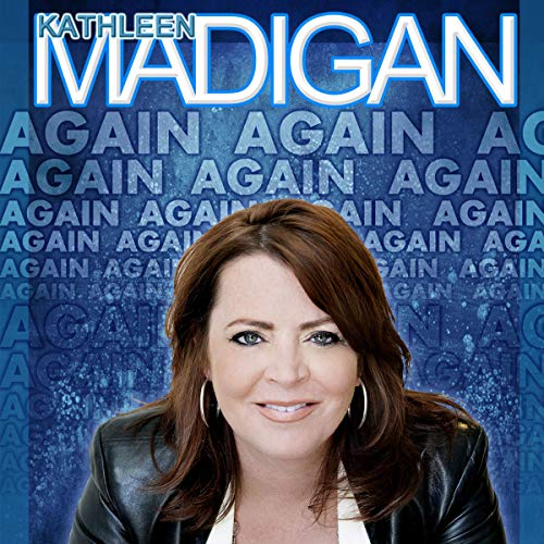 Pdf Entertainment Kathleen Madigan: Madigan Again