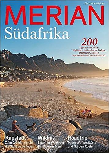 Vielsprachige Dating-Standorte in Südafrika