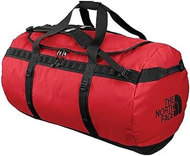 Danskin Duffe Weekender Bag for Gym Travel or Sleepover