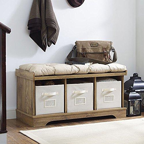 WE Furniture 42