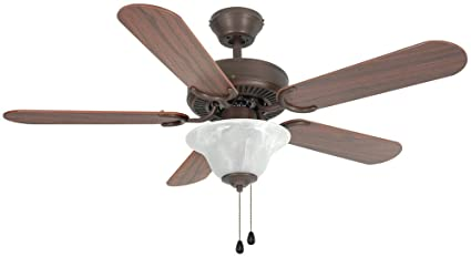 Hardware house 54 3595 wyndham series 42 inch triple mount ceiling hardware house 54 3595 wyndham series 42 inch triple mount ceiling fan light aloadofball Images