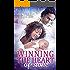 Winning the Heart of Stone: A BWWM Billionaire Romance