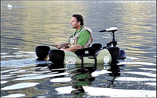 Bw-Sports-Power-Float