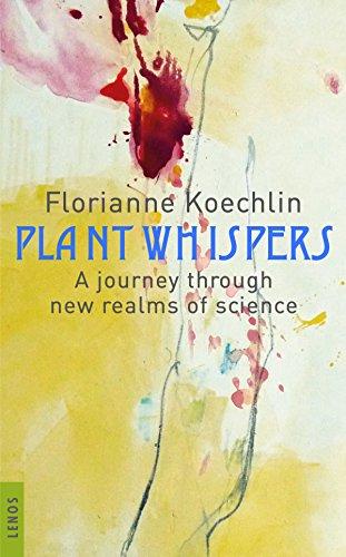 Pildiotsingu plant whispers  koechlin tulemus