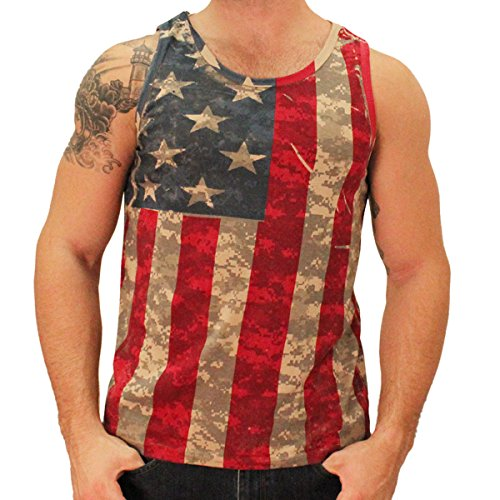 The-Flag-Shirt-Mens-Digital-Camo-American-Flag-Tank