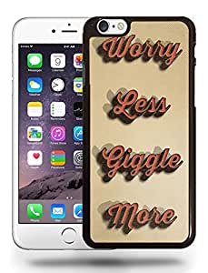 Positive Motivational Motivation Quotes Phone Case Cover Designs for iPhone 6