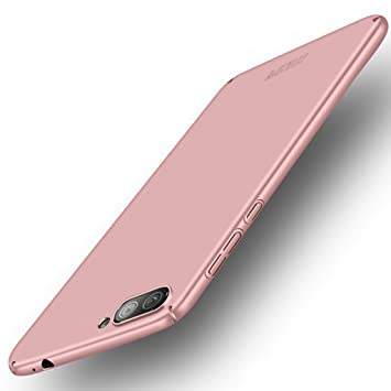 Asus Zenfone 4 Max ZC554KL 55quot Ruckseite Hulle