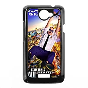 HTC One X Phone Case Paul Blart Mall Cop 2 AL390943