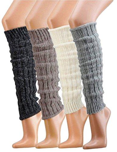 krautwear krautwear Scaldamuscoli Scaldamuscoli krautwear Talpa Donna Scaldamuscoli Donna Talpa Donna xwfIqS