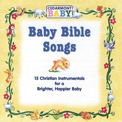 Be Careful Little Eyes Song - 5