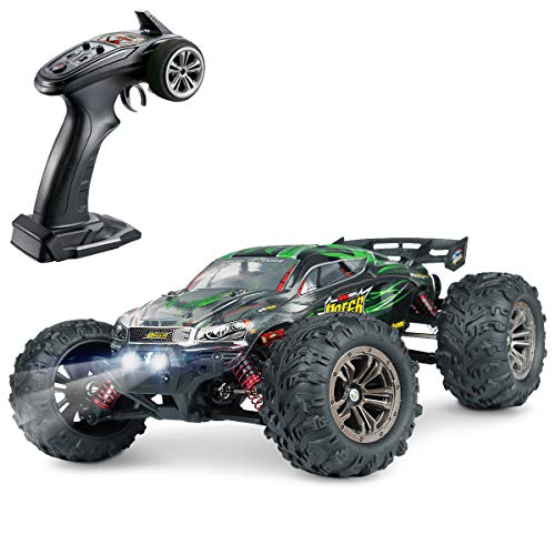 Hosim RC Car 116