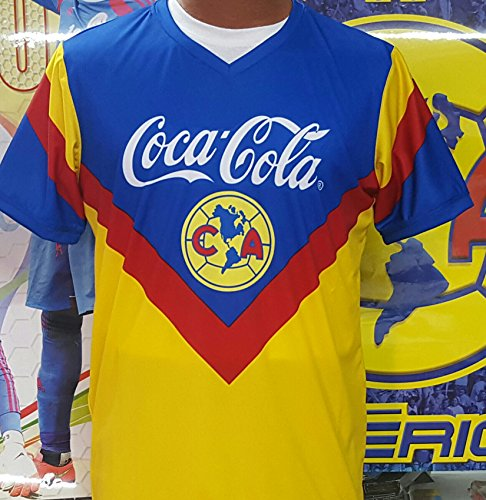 sports shoes ab425 78c5f New! America Generic Replica Jersey Throwback Jersey 1993-94 ...