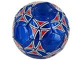 Size 3 Laser Soccer Ball (Pack of 4)