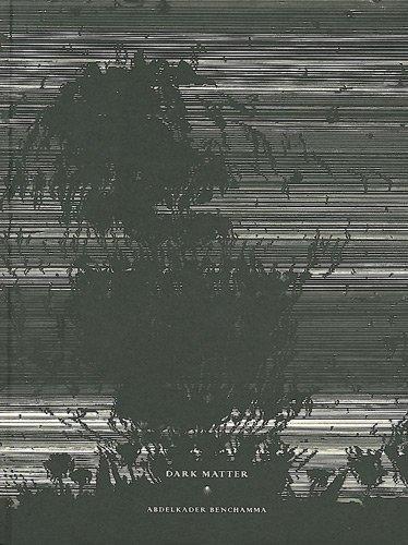 Download Abdelkader Benchamma - Dark Matter pdf epub