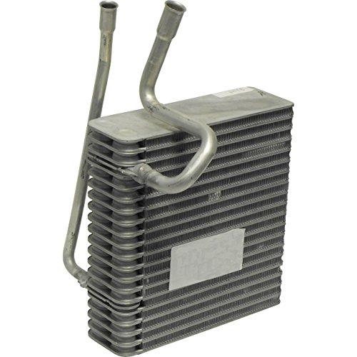 UAC EV 939601PFXC A/C Evaporator Core