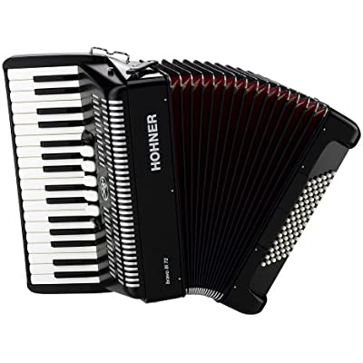 hohner-bravo-iii-piano-accordion