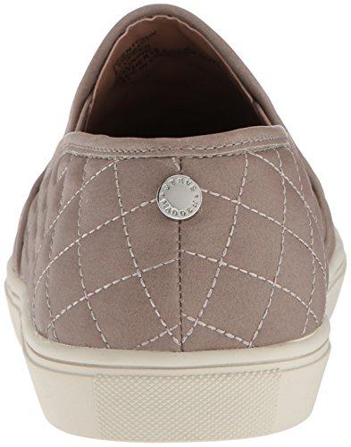 Steve Women's Ecentrcq Grey Sneaker 9 Madden Wide HHw5rnCqWa