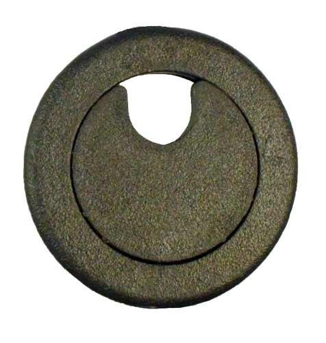 Access Grommets - 1 7/8 Inch Grommet - Pack of 6