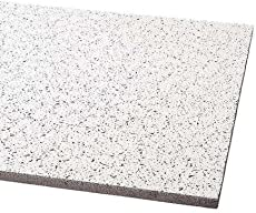 mobile home ceiling materials their characteristics and where to rh mobilehomereplacementsupplies com