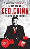 China has become the powerhouse of the world economy, its incredible boom overseen by the elite members of the secretive and all-powerful communist party. But since the election of Xi Jinping as General Secretary, life at the top in China has changed...