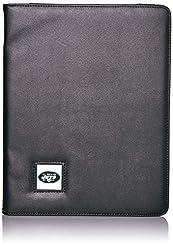 Siskiyou NFL iPad 2 Folio Case, Black