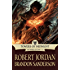 Towers of Midnight (The Wheel of Time Book 13)