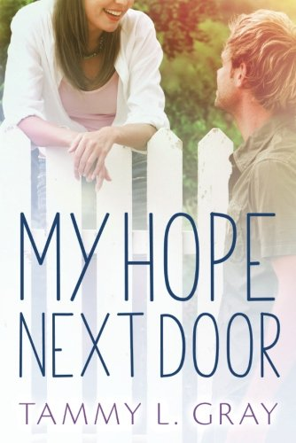 My Hope Next Door (The ()