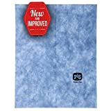 Best Water Absorbent Mats | New and Improved New