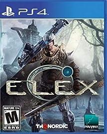elex patch 3 xbox one