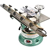 Grizzly Industrial G2790 - Universal Knife Grinder