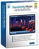 Transfer My Music