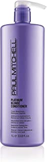 product image for Paul Mitchell Platinum Blonde Conditioner