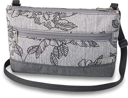 (Dakine Womens Jacky Crossbody Handbag, Azalea, One Size )