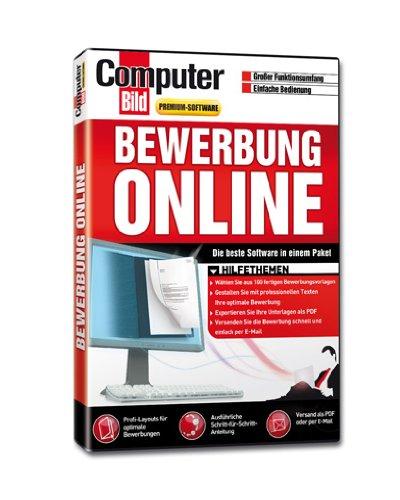 bewerbung online computer bild - Amazon Online Bewerbung